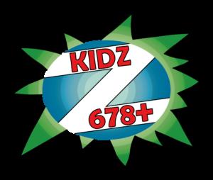 Kidz678+